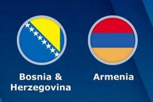 armenia-bosnia-herzegovina