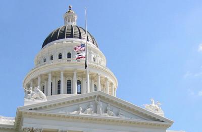 california_senat