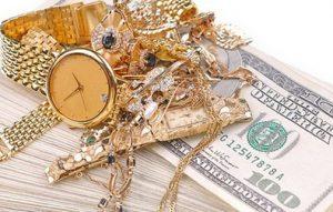 деньги-золото-украшения