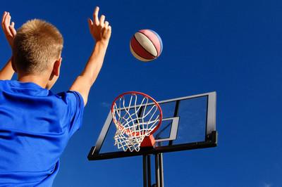 В Армении разрабатывается единая карта спортивных школ