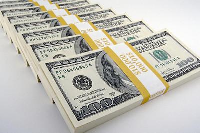 Армения создает новый Фонд госинтересов для поддержки инвестпрограмм стоимостью свыше $10 млн.