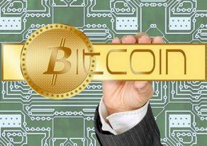 биткоин-bitcoin