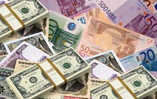 Министр финансов Франции предостерег от торговой войны США и ЕС