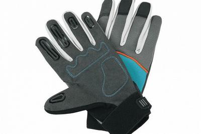 Армянская компания инвестирует 662 млн. драмов в производство рабочих рукавиц