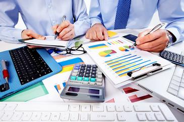 Импорт капитальных товаров в Армению в 2018 году вырос на 52,7%, до $918,4 млн.