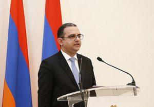 Тигран Хачатрян