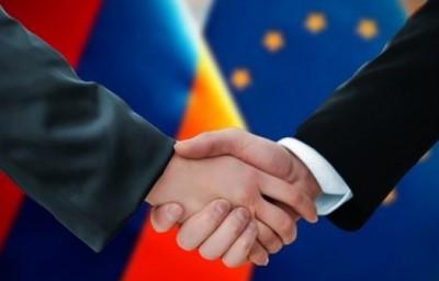 В Брюсселе состоится заседание партнерства Армения-ЕС