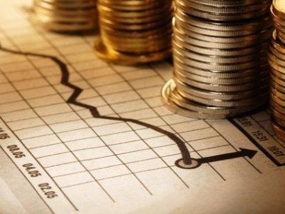 Зампредседателя Центрального банка: В Армении низкая и управляемая инфляция