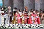 рукоположение епископов