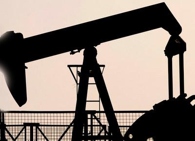 МЭА снизило прогноз роста спроса на нефть в 2019 году