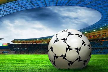 В строительство нового национального стадиона Армении инвестор готов вложить до $300 млн. — замминистра