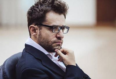 Левон Аронян вновь поборется за Кубок мира по шахматам
