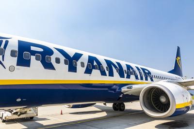 Авиакомпания Ryanair рассматривает возможность выхода на армянский рынок