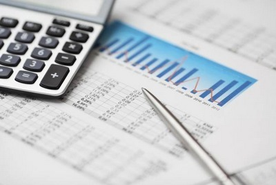 Экономический рост в Армении во II квартале составил 6,5%