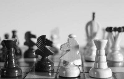 В армянском Цахкадзоре в сентябре состоится Чемпионат мира по шахматам