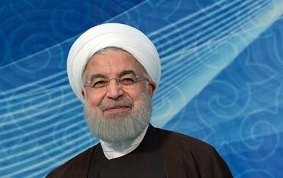 Президент Ирана призвал к расширению сотрудничества с Арменией