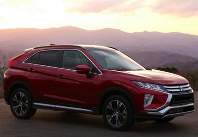 В Украине растет рынок новых автомобилей