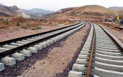 Израильский фактор: почему «зависла» железная дорога Иран-Азербайджан — СМИ