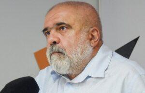 Карабахский конфликт нельзя назвать урегулированным, он находится на более сложной стадии – политолог