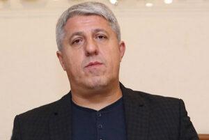 Эксперт: Турция и Израиль не удовлетворены итогами войны в Карабахе