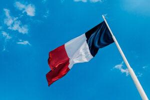 МИД Франции выступил с призывом к диалогу в Армении