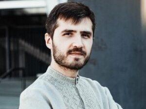 Установление дня памяти св. Григора Нарекаци — очень важное событие — украинский ученый