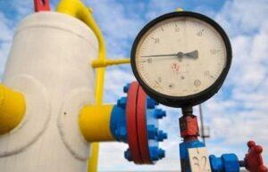 Международное энергетическое агентство заявило, что Кремль способствует усилению топливного кризиса в Европе