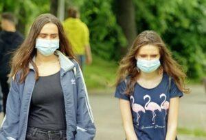 В Украине запретили разглашать условия закупки COVID-вакцин