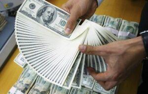 США выделили Украине военную помощь на $125 млн