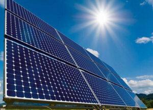 В Армении планируется построить новую гелиостанцию мощностью 200 МВт
