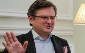 Киев отверг переговоры с сепаратистами
