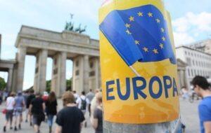Въезд для украинцев открыли 14 стран Евросоюза