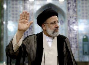 Новый президент Ирана обещал решить проблему воды