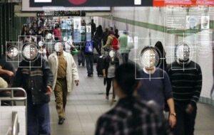 ООН призывает к мораторию на некоторые виды искусственного интеллекта