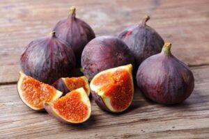 Чтобы сердце было здоровым: 10 продуктов с высоким содержанием калия