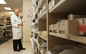 В Европе опубликованы новые протоколы реабилитации после инсульта